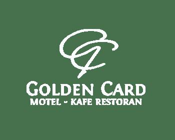 logo-footer-goldencard