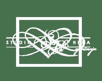 logo-footer-studiohera